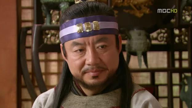 Kim Soo Ro 63
