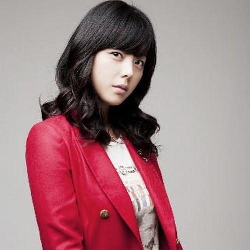 عکس های جدید Kim Jin Yi در نقش شینو (رویای فرمانروا)