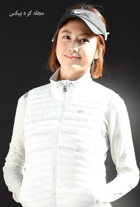 عکس های Hong Eun Hee (ملکه سئوندوک) رویای فرمانروای بزرگ