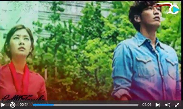 کلیپ میکس سریال کره ای وضعیت اضطراری