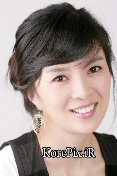 عکس های هوآ سو این خواهر خوانده گی چول در سریال سرنوشت