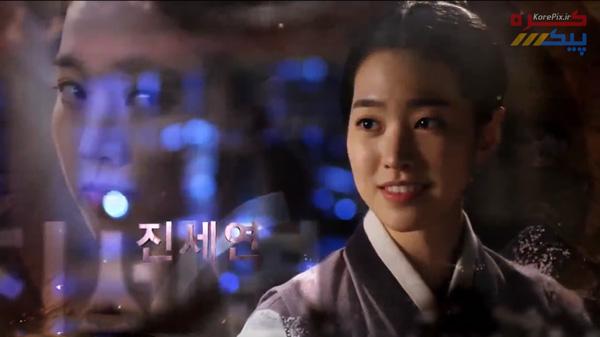 کلیپ تیتراژ سریال کره ای افسانه اوک