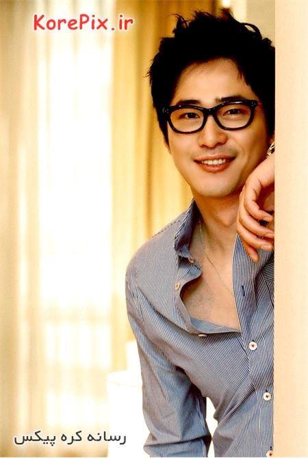 بیوگرافی کانگ جی هوآن در نقش هونگ گیل دونگ سریال قهرمان