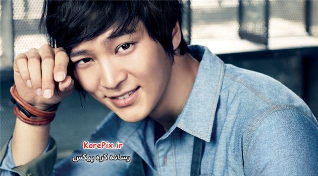 عکس های جو وون Jo Won بازیگر سریال کره ای آقای دکتر