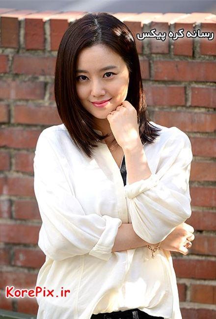 عکس های مون چائه وون Moon Chae Won بازیگر سریال آقای دکتر