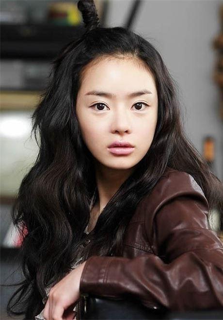 بیوگرافی سئو وو Seo Woo بازیگر سریال دختر امپراطور