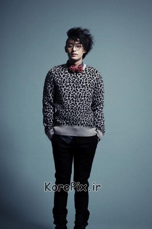 عکس های جان تائه سو در سریال کره ای دختر امپراطور