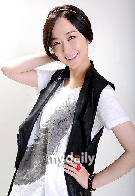 بیوگرافی کیم مین سئو Kim Min Seo در سریال آقای دکتر