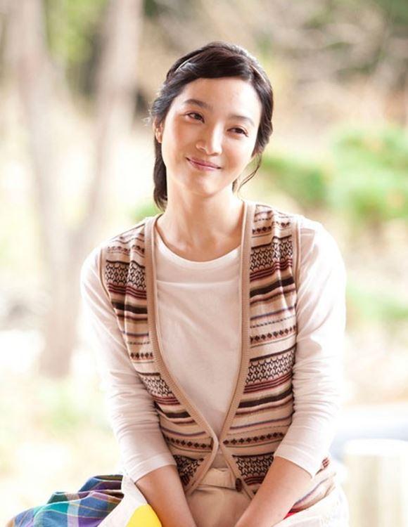 بیوگرافی لی مین یانگ در نقش لی وو جو خانواده کیم چی